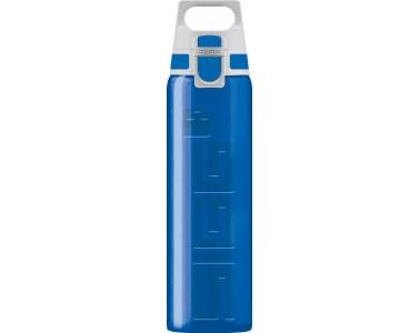 Botella SIGG 0.75L VIVA ONE Blue