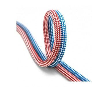 Cuerda Dinamica Fixe Fanatic 8.4mm 60m Rojo