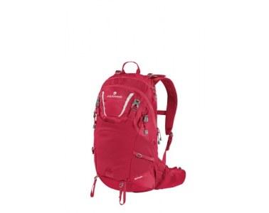 Mochila Ferrino Backpack SPARK 23 Rojo