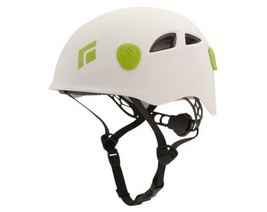 Casco Black Diamond HALF DOME Blizzard Talla ML