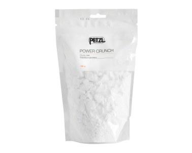 Magnesio Petzl POWER CRUNCH 100GR MAG POLVO