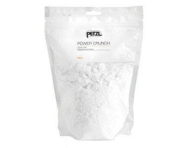 Magnesio Petzl POWER CRUNCH 200GR MAG POLVO