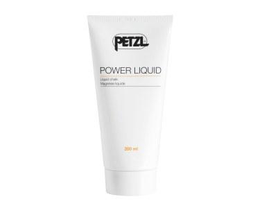 Magnesio Petzl POWER LIQUID 200ML MAG LÍQUIDO
