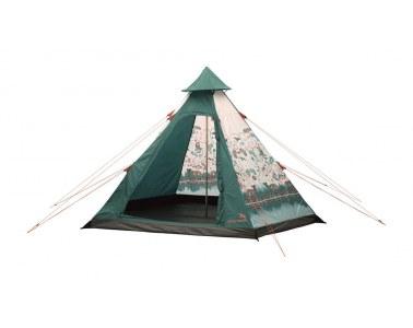 Tienda Tipi Easy Camp Dayhaven