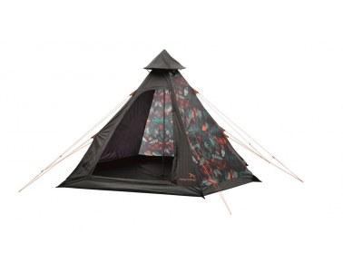 Tienda Tipi Easy Camp Nightshade