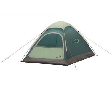Tienda Easy Camp Comet 200