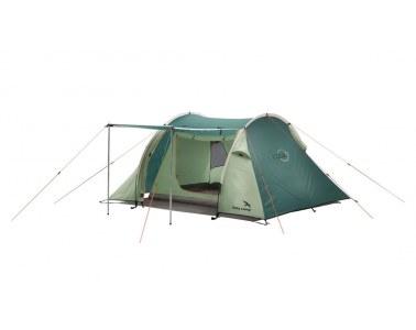Tienda Easy Camp Cyrus 200