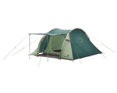 Tienda Easy Camp Cyrus 300
