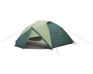 Tienda Easy Camp Equinox 200