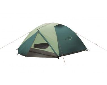 Tienda Easy Camp Equinox 300