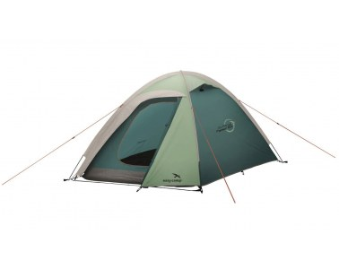 Tienda Easy Camp Meteor 200