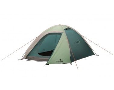 Tienda Easy Camp Meteor 300