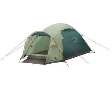 Tienda Easy Camp Quasar 200