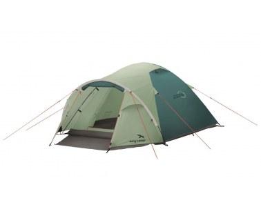 Tienda Easy Camp Quasar 300