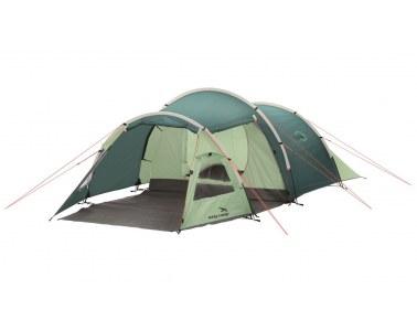 Tienda Easy Camp Spirit 300