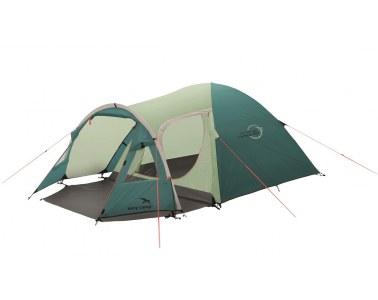 Tienda Easy Camp Corona 300