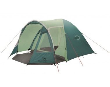 Tienda Easy Camp Corona 400