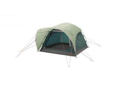 Tienda Easy Camp Pavonis 300