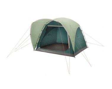 Tienda Easy Camp Pavonis 400