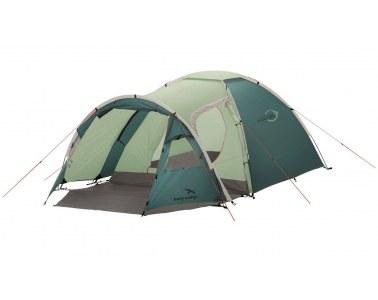 Tienda Easy Camp Eclipse 300