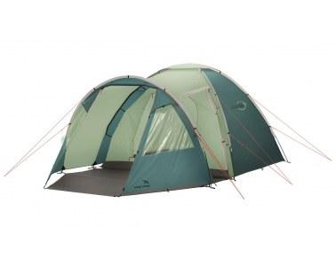 Tienda Easy Camp Eclipse 500