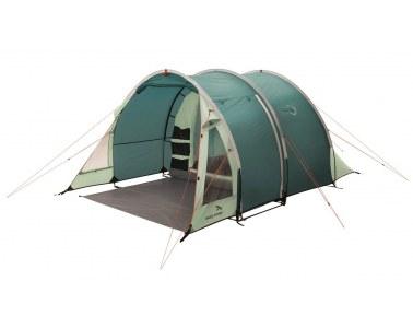 Tienda Easy Camp Galaxy 300