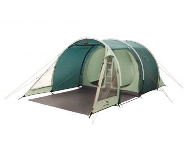 Tienda Easy Camp Galaxy 400