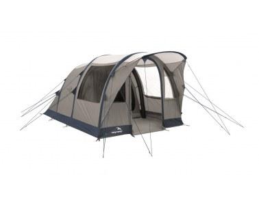 Tienda Easy Camp Hurricane 400