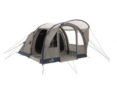 Tienda Easy Camp Hurricane 500