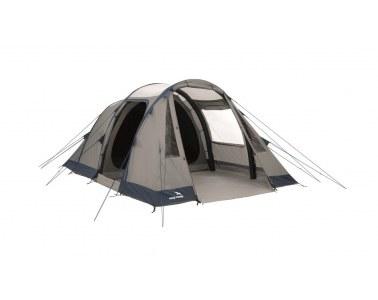 Tienda Easy Camp Tempest 500