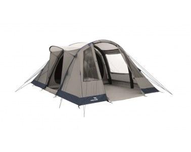 Tienda Easy Camp Tempest 600