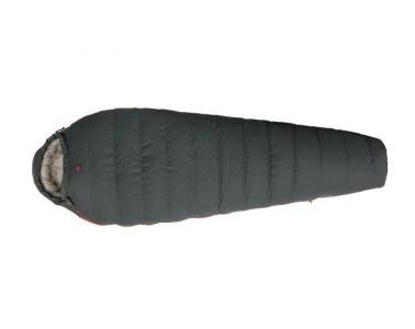 Saco de dormir de plumas Robens Serac 600