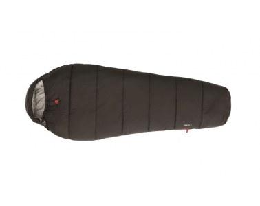 Saco de dormir sintético Robens Glacier Junior