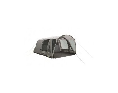 Tienda camping Outwell Mayville 5SA Gris