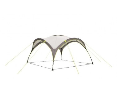 Parasol Outwell Shelter Talla M