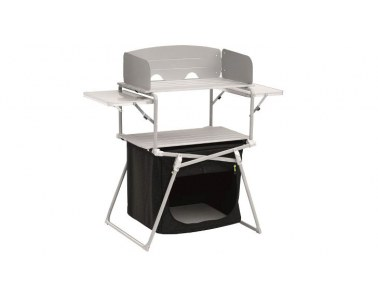Cocina camping Outwell Montego Kitchen Table