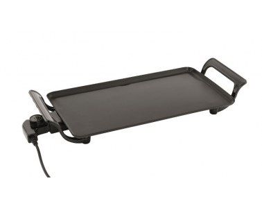 Plancha electrica Outwell selby Griddle