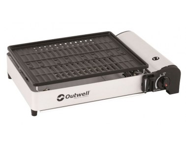Grill Outwell Crest Gas