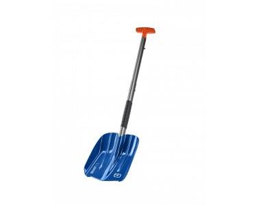 Pala de seguridad Ortovox Shovel Beast