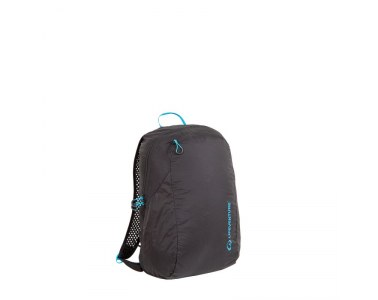 Mochila LifeVenture Packable Backpack - 16L