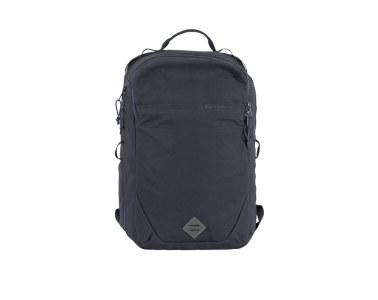 Mochila LifeVenture Kibo 42 RFiD Backpack (Navy)