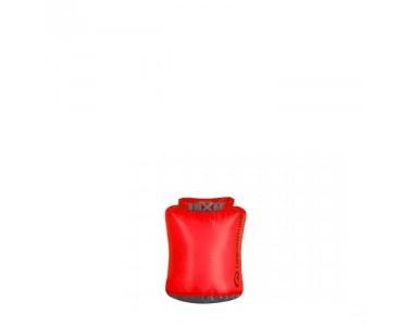 Bolsa impermeable LifeVenture Ultralight Dry Bag - 2L