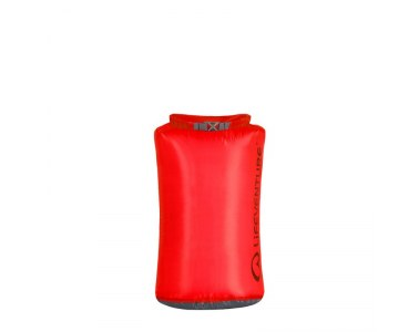 Bolsa impermeable LifeVenture Ultralight Dry Bag - 25L