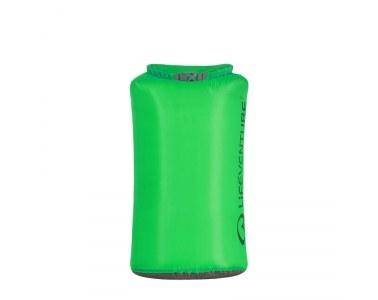 Bolsa impermeable LifeVenture Ultralight Dry Bag - 55L