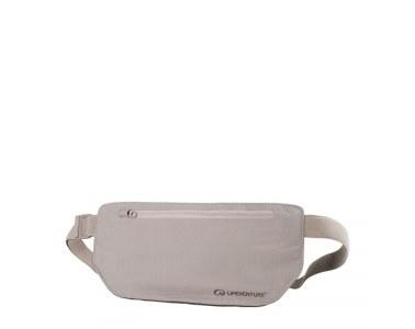 Cartera LifeVenture RIFID Mini Body Wallet - Waist