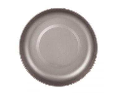 Plato LifeVenture Titanium Plate