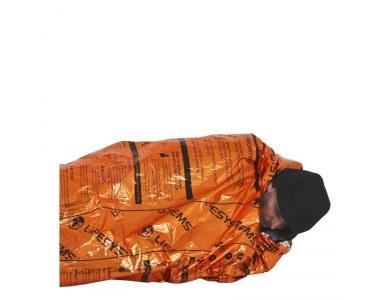 Bolsa Lifesystems Heatshield Bag