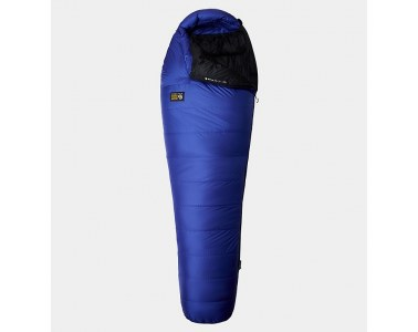 Saco de dormir Mountain Hardwear Rook -9 C Cremallera Izquierda