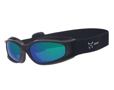 Gafas para Nieve Altus Indian (cat. 4)