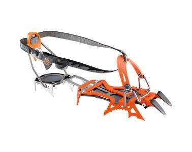 Crampones Cassin Blade Runner Alpine Talla 1